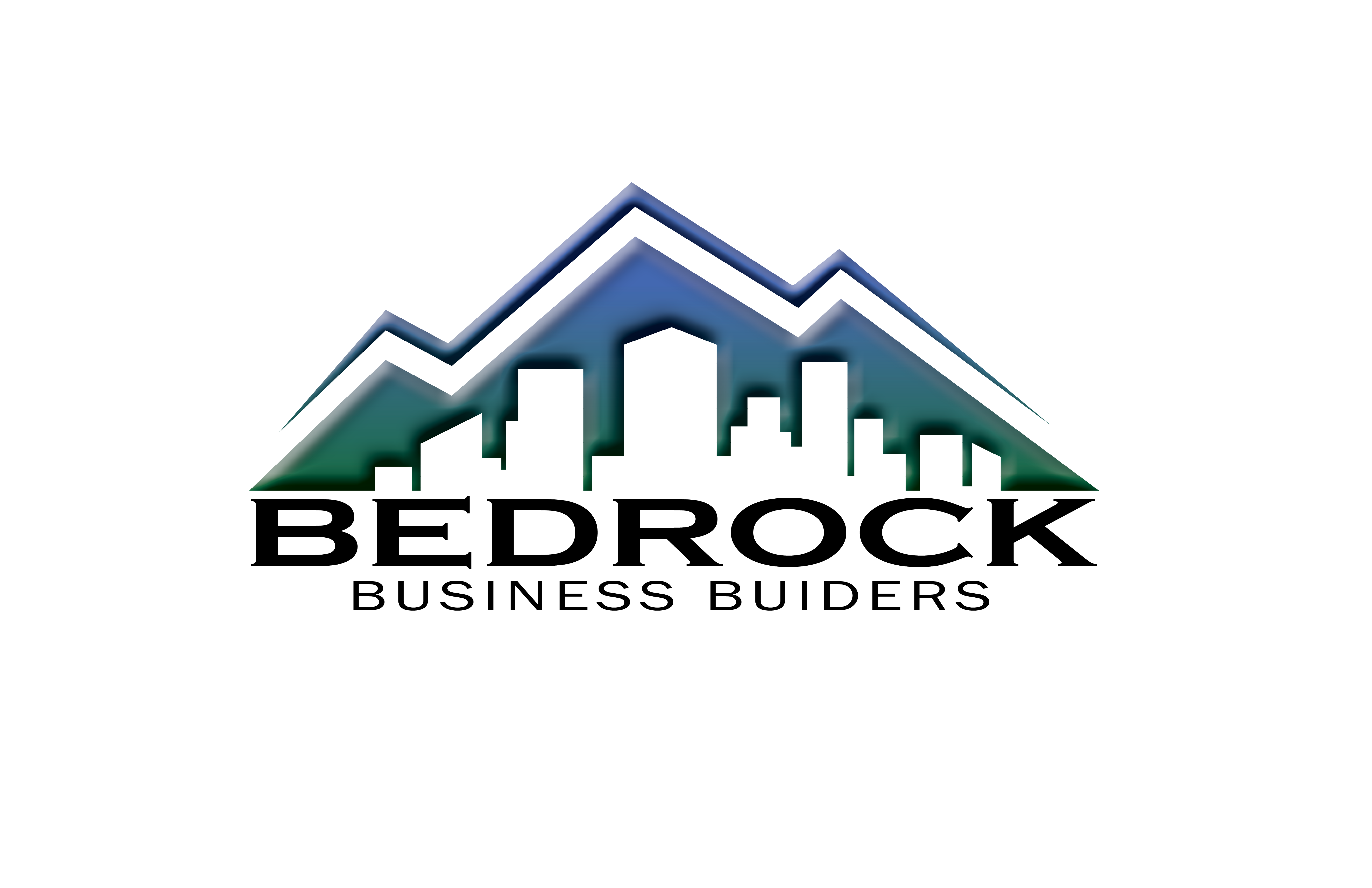 Bedrock Business Builders Logo